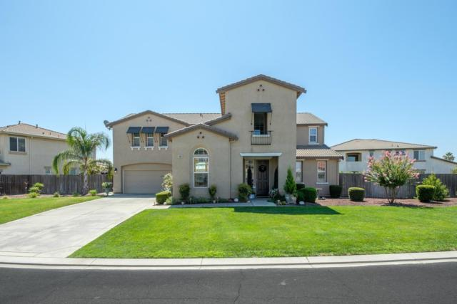 15075 Torrey Pines Circle, Chowchilla, CA 93610 (#528364) :: Raymer Realty Group