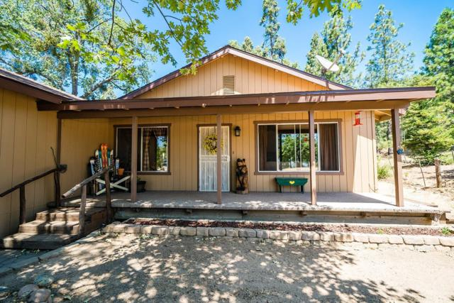 46817 Auberry Road, Auberry, CA 93602 (#528382) :: Raymer Realty Group