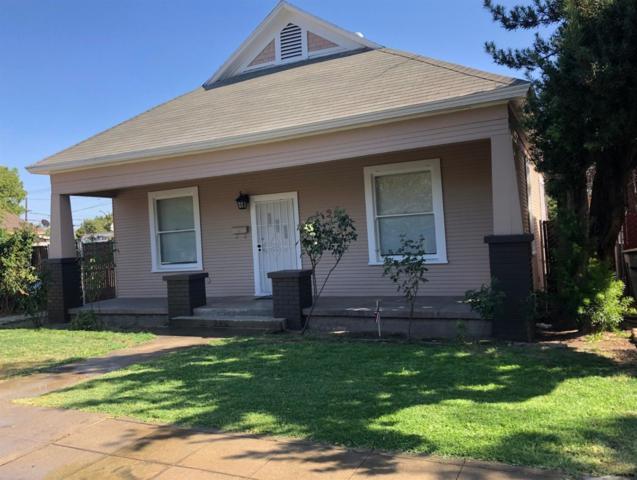 3146 E Mckenzie Avenue, Fresno, CA 93702 (#528384) :: Raymer Realty Group