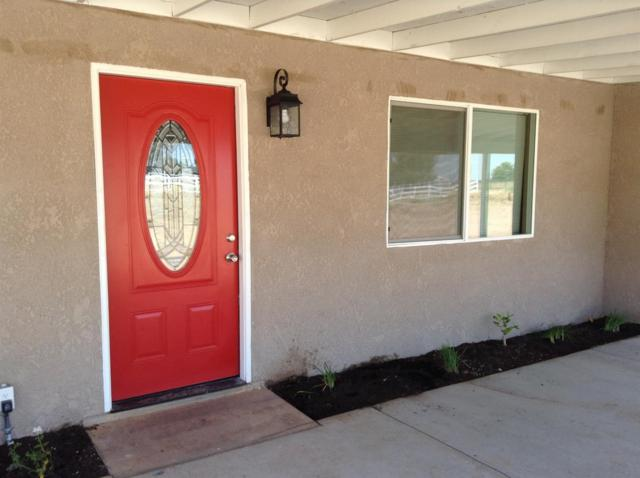14355 Skyview Road, Madera, CA 93636 (#528395) :: Raymer Realty Group