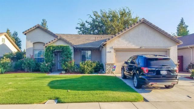 1705 Barbara Street, Selma, CA 93662 (#528399) :: Raymer Realty Group