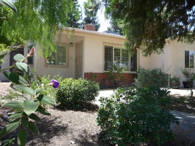4564 E Princeton Avenue, Fresno, CA 93703 (#528414) :: Raymer Realty Group