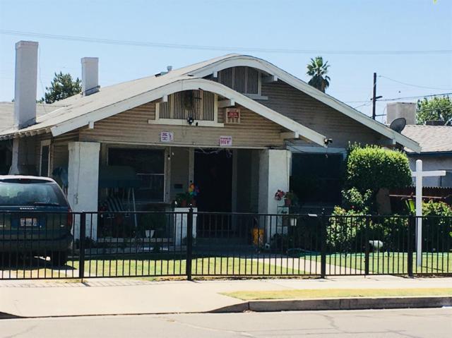 3210 E Mckenzie Avenue, Fresno, CA 93702 (#528429) :: Raymer Realty Group