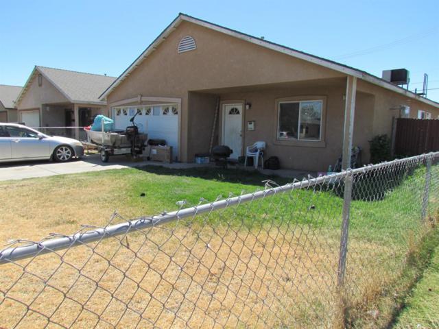 2404 S Poppy, Fresno, CA 93706 (#528444) :: Raymer Realty Group