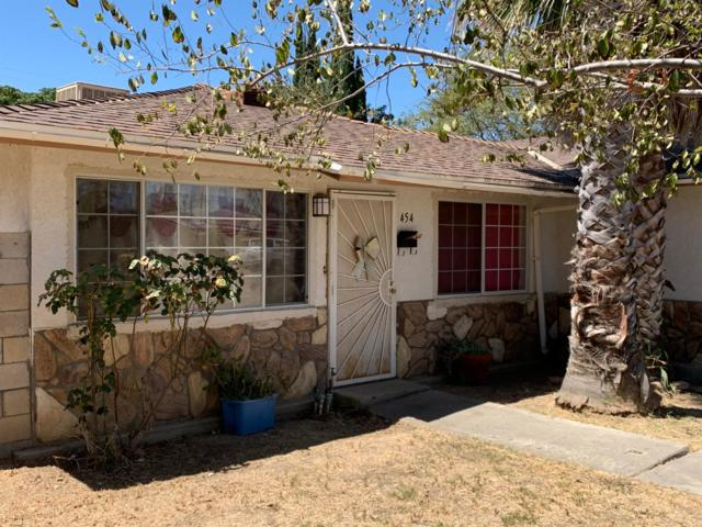 454 Quince Street, Mendota, CA 93640 (#528449) :: Raymer Realty Group