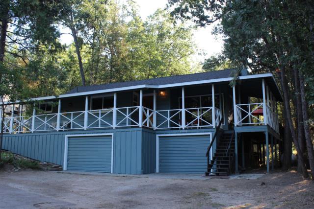 40363 Road 331, Bass Lake, CA 93604 (#528450) :: Raymer Realty Group