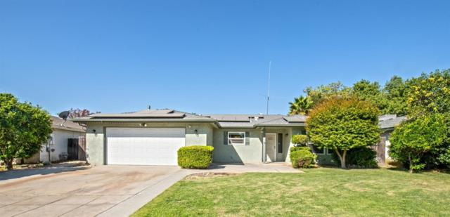 528 Sundance Lane, Madera, CA 93637 (#528483) :: Raymer Realty Group