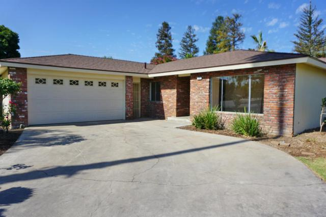516 Autumn Place, Madera, CA 93637 (#528488) :: Raymer Realty Group