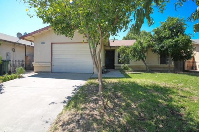 882 Mulberry Lane, Parlier, CA 93648 (#528493) :: Raymer Realty Group