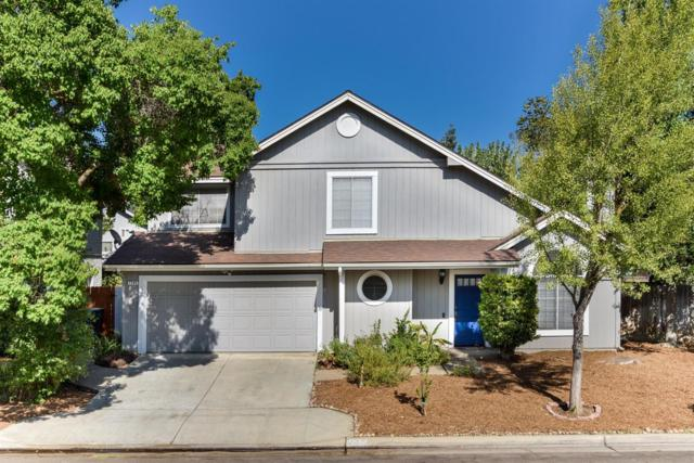 7384 N Price Avenue, Fresno, CA 93720 (#528510) :: FresYes Realty