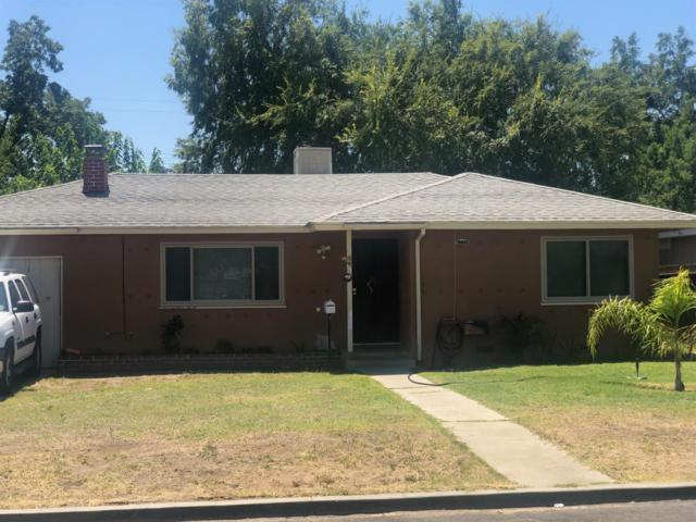 4726 E Simpson Avenue, Fresno, CA 93703 (#528511) :: Raymer Realty Group