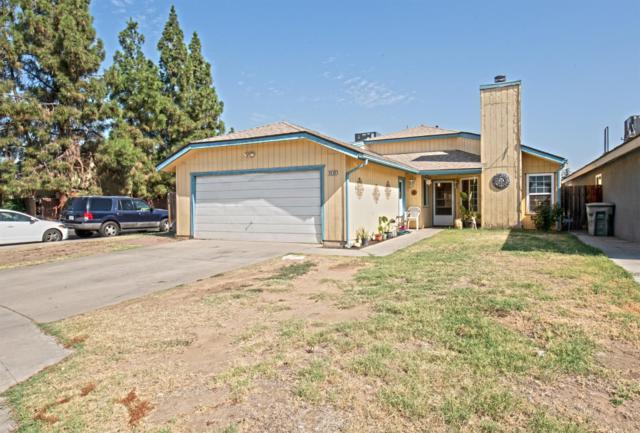 3570 W Princeton Avenue, Fresno, CA 93722 (#528521) :: FresYes Realty