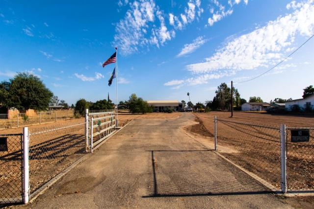 6847 W Clinton Avenue, Fresno, CA 93723 (#528525) :: Raymer Realty Group