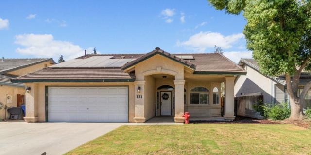 131 Sunset Street, Kingsburg, CA 93631 (#528583) :: Raymer Realty Group