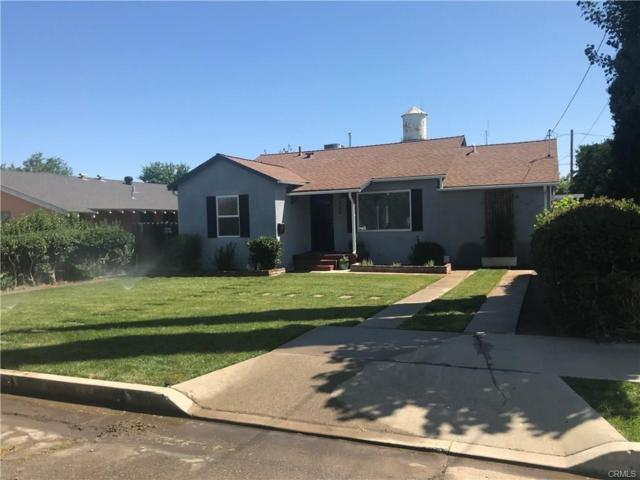 350 N 2nd Street, Chowchilla, CA 93610 (#528584) :: Raymer Realty Group