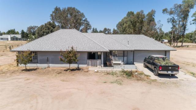 37641 Berkshire Drive, Madera, CA 93636 (#528598) :: Raymer Realty Group