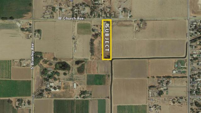 3607 W Church Avenue, Fresno, CA 93706 (#528616) :: Raymer Realty Group