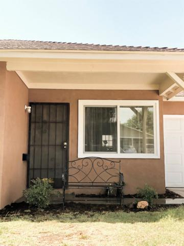 1401 Packers, Atwater, CA 95301 (#528621) :: FresYes Realty