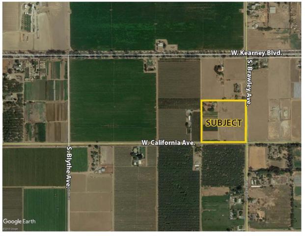 713 S Brawley Avenue, Fresno, CA 93706 (#528622) :: Raymer Realty Group