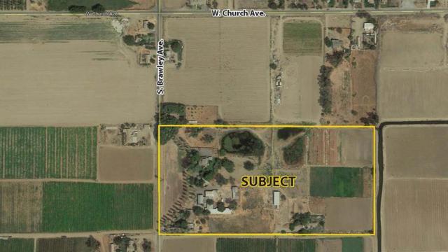 1510 S Brawley Avenue, Fresno, CA 93706 (#528625) :: Raymer Realty Group