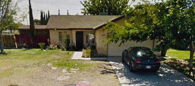 22303 W California Avenue, San Joaquin, CA 93660 (#528631) :: Raymer Realty Group