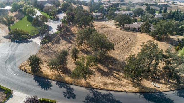0 Oak Glen Lane, Friant, CA 93626 (#528634) :: Raymer Realty Group