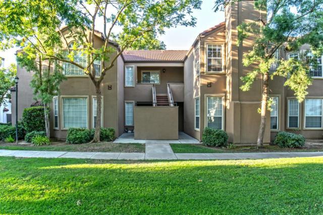 8147 N Cedar Avenue #223, Fresno, CA 93720 (#528646) :: FresYes Realty