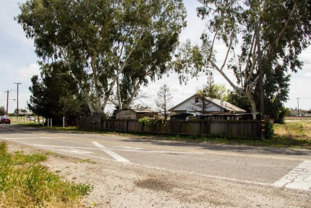 1308 Orange Avenue, Corcoran, CA 93212 (#528654) :: Your Fresno Realtors | RE/MAX Gold