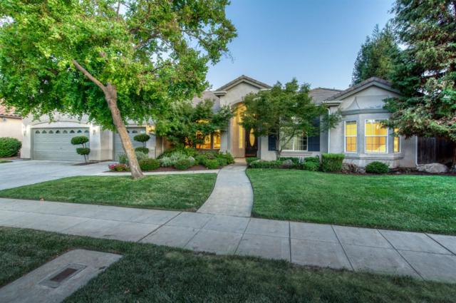 2914 Prescott Ave Avenue, Clovis, CA 93619 (#528663) :: Raymer Realty Group