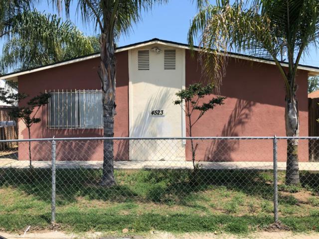 4523 E Tulare Street, Fresno, CA 93702 (#528665) :: Raymer Realty Group