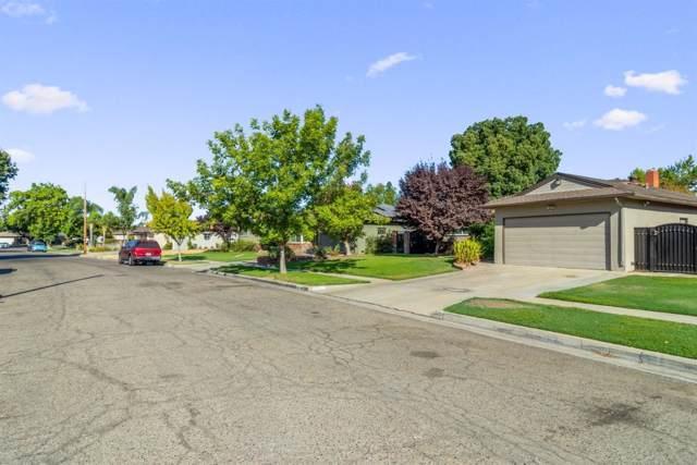 2947 E San Gabriel Avenue, Fresno, CA 93726 (#529180) :: FresYes Realty