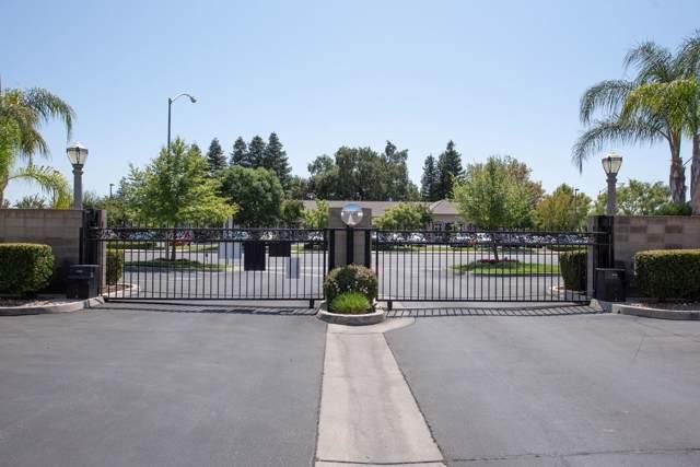 1542 E Alluvial Avenue #144, Fresno, CA 93720 (#529565) :: FresYes Realty