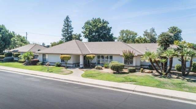 578 Adler Avenue, Clovis, CA 93612 (#529647) :: Raymer Realty Group