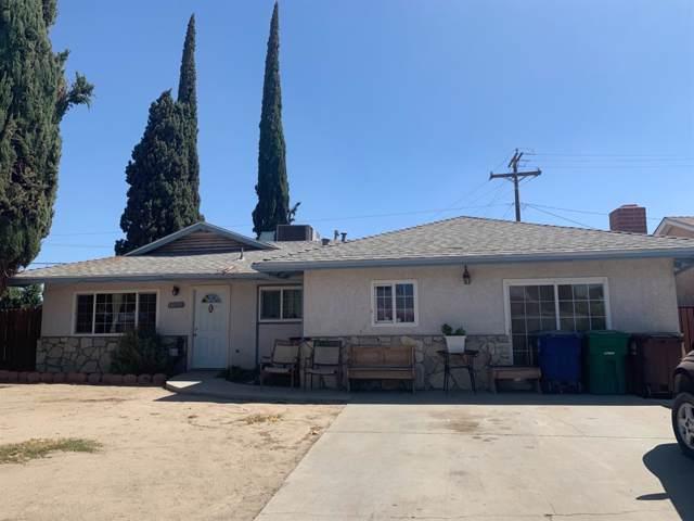 14031 Vista Drive, Armona, CA 93202 (#529907) :: Your Fresno Realtors | RE/MAX Gold