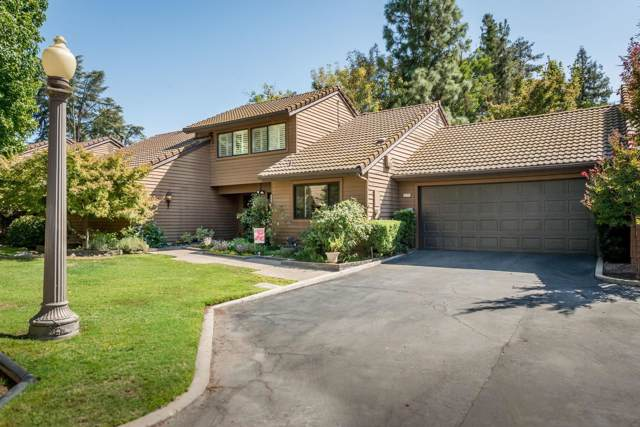 2139 W Barstow Avenue, Fresno, CA 93711 (#529950) :: Raymer Realty Group