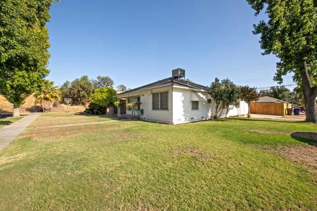 2104 E Terrace Avenue, Fresno, CA 93703 (#530082) :: FresYes Realty