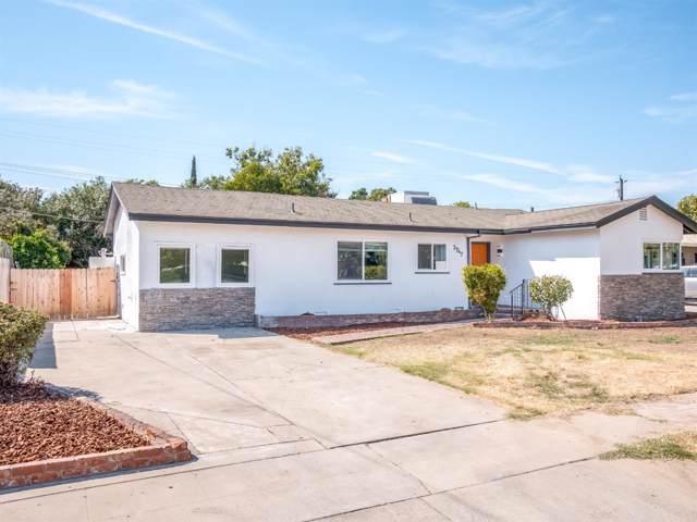 3747 N Diana Street, Fresno, CA 93726 (#530118) :: FresYes Realty