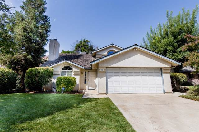 1794 E Brandon Lane, Fresno, CA 93720 (#530184) :: Dehlan Group