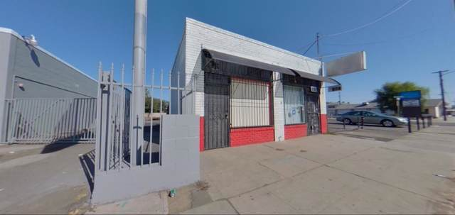 608 N Fresno Street N, Fresno, CA 93701 (#530223) :: FresYes Realty