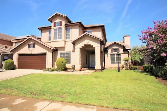 2786 E Brandon Lane E, Fresno, CA 93720 (#530297) :: FresYes Realty