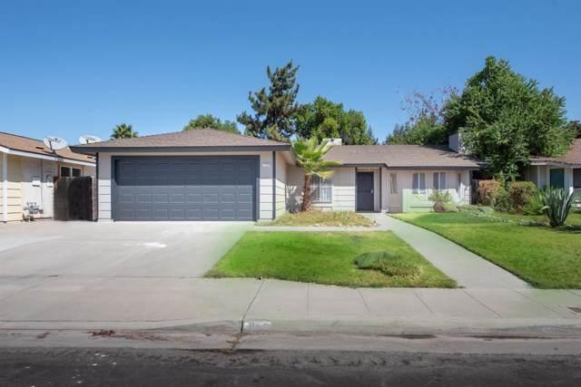 1155 Polson Avenue, Clovis, CA 93612 (#530308) :: Dehlan Group