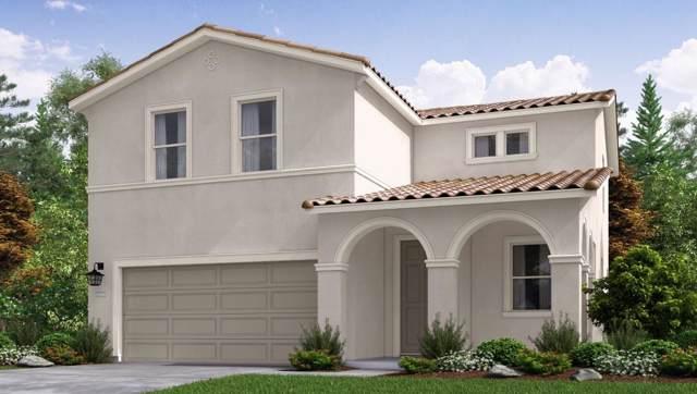 2350-Lot 14 S Paula Avenue, Fresno, CA 93725 (#530316) :: FresYes Realty