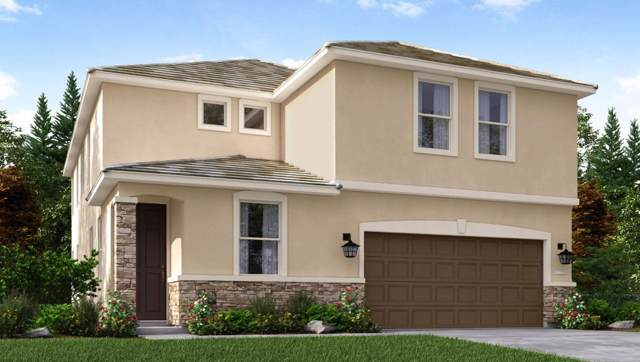4918-Lot 110 E Pitt Avenue, Fresno, CA 93725 (#530318) :: FresYes Realty
