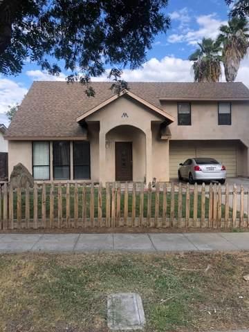 4094 N Cecelia Avenue, Fresno, CA 93722 (#530334) :: FresYes Realty