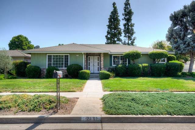 2191 E Palo Alto Avenue, Fresno, CA 93710 (#530357) :: Raymer Realty Group