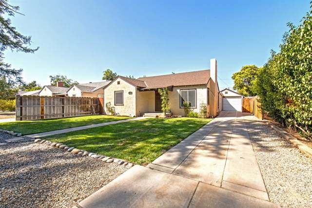 1217 E Sussex Way, Fresno, CA 93704 (#530362) :: FresYes Realty