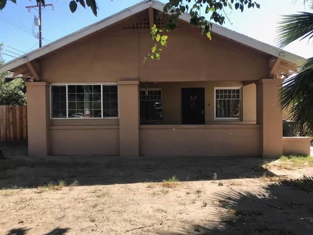 1241 N Brown Street, Hanford, CA 93230 (#530369) :: FresYes Realty