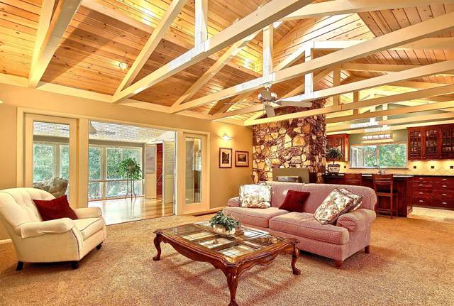 59971 Cascadel Drive N, North Fork, CA 93643 (#530374) :: Raymer Realty Group