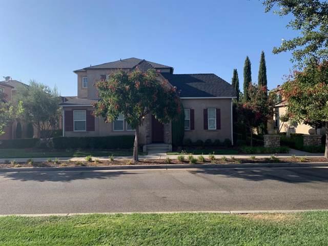 4011 Harlan Ranch Boulevard, Clovis, CA 93619 (#530376) :: FresYes Realty