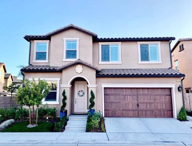 1757 E Via Bella Avenue, Fresno, CA 93730 (#530380) :: FresYes Realty
